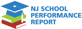 2016-2017 NJ  School Performance Report